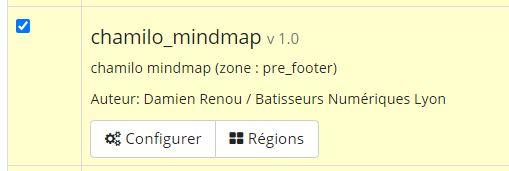 app-mindmap-2