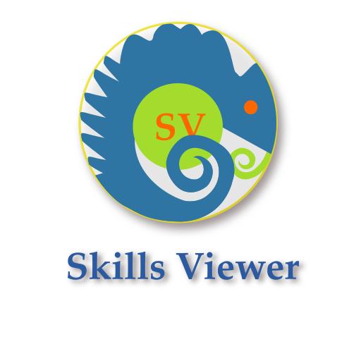 chamilo-lms-skills-viewer